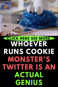 Monster S, Cookie Monster, Children Photography, Nature Photography, Text Abbreviations, Police Memes, Modern Mehndi Designs, Couples Images, Kids Shows