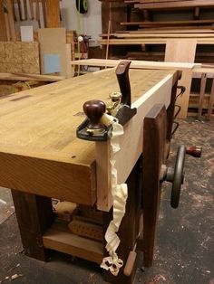 All Replies on Modern American Hand Tool Forum @ LumberJocks.com ~ woodworking community