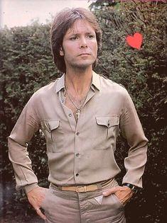 Sir Cliff Richard, Love K, Famous People, Dawn, Hero, Rock, Music, Inspiration, Musica