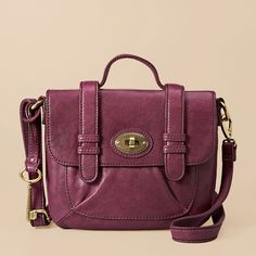 Perfect color. I would love this. It would actually hold all my stuff