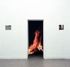 Ebru Erulku - Gallery (2004)