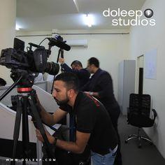 #doleepstudios #Socialmedia #digitalmarketing #facebook #twitter #instagram #linkedin #youtube #excellence #