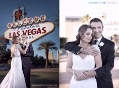 #VegasWeddingPhotos #LasVegasWeddingPhotos #ExceedPhotography #LasVegasPhotos #LasVegasStripWedding #Lasvegassign