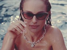 Well hello Natalie Portman (15 GIFs)