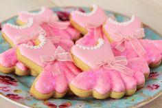 Postreadicción galletas decoradas, cupcakes y pops: Glaseado resistente para galletas