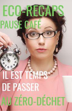 Consommateur de café, il ne tient qu'à vous de consommer différemment pour réduire votre impact négatif sur l'environnement sur votre santé et sur votre budget. Eco-Recapsest la boutique en ligne qui s'adresse aux buveurs de cafépassionnésetrespectueux de l'environnement. Qu'est ce qu'Eco-recapsva vous apporterau quotidien ? Passer auzéro-déchetdans votre cuisine dès le réveil. Contribuer aurespect de notre planète Machine Nespresso, Cafe Nespresso, Pause Café, Capsule, Zero Waste, Boutique, Tips And Tricks, Best Coffee Shop