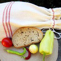 Zboží prodejce Inush handmade / Zboží | Fler.cz