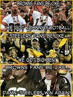 He ain't even starting. Here We Go Steelers, Steelers Football, Football Fans, Steelers Stuff, Pittsburgh City, Pittsburgh Sports, American Conference, Oh Yeah Baby, Nfl Memes