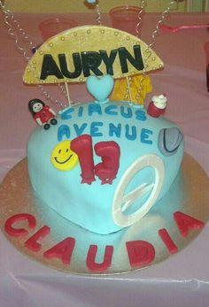 Auryn 2