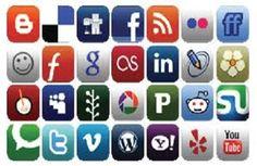Del #Branding al #Engagement de las #Marcas en las #RedesSociales