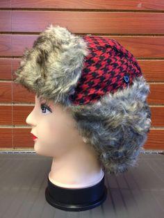 3919b083 Christmas Unisex Women Men Knit Baggy Winter Ski Slouch Cap Hat+Neck Warmer  | eBay
