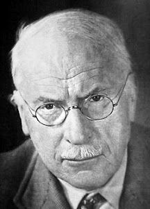"""""""In sleep, fantasy takes the form of dreams. But in waking life, too, we continue to dream beneath the threshold of consciousness, especially when under the influence of repressed or other unconscious complexes."""" ~ Carl Jung"""