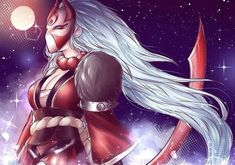Blood moon Diana by MaiuLive on DeviantArt Blood Moon Diana, My Facebook Profile, Xayah And Rakan, Miss Fortune, Brand Guide, Anime Comics, League Of Legends, Comic Art, Knight
