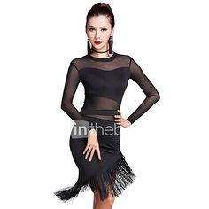 6ccfeb438885 12 Best Dancing Attire images