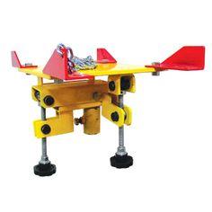 Articulating Leveling Platform for 5200 Model Number: 5250