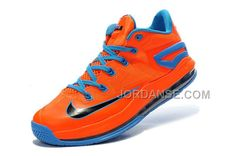 http://www.jordanse.com/shop-online-nk-air-max-lebron-11-low-bright-orange-royal-blue-for-fall.html SHOP ONLINE NK AIR MAX LEBRON 11 LOW BRIGHT ORANGE/ROYAL BLUE FOR FALL Only 79.00€ , Free Shipping!