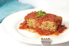 Serving Size Serves 8 Calories 60 Protein 5g. Carbohydrates 4g. Total Fat 2g. Cholesterol 0mg. Potassium 70mg. Sodium 75mg. Phosphorus 45mg. Sugar 0g.