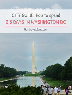 Free Printable Washington Dc Map Showing US Capitol And Museums - Free us road map with points of interest