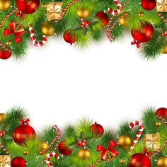 Shiny Xmas decorations design vector 02