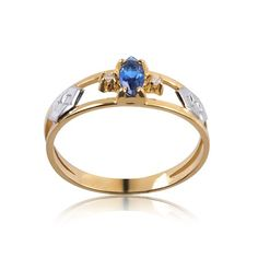 044570d1e0f6d 10 melhores imagens de Jóias de safira   Sapphire, Jewelry e Money
