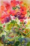 watercolors original paintings art for sale | Daily Painters Art Gallery, Page 2 KAY SMITH