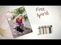 Free To Be Purse Collection! new for fall 2013 www.mythirtyone.com/allisono