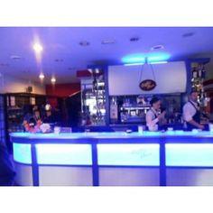 Pomezia - Coffee Bar