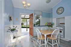 Cameo Cottage, Devonport, TAS - Book with Rent-A-Home.com.au