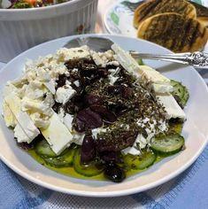 Cabbage, Salad, Vegetables, Simple, Recipes, Food, Essen, Cabbages, Salads