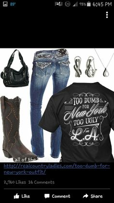 5612c137ec 10 Fascinating Country Wild Girl Shirts images
