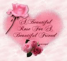 To Harita <3 - roses Photo