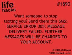 great idea !!