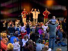 A kedvelt gyerekdalokat most egy 28 perces videóban egybefűzve tekintheted meg… Youth Ministry, Watch V, Hungary, Montessori, Van, Wrestling, Concert, Youtube, Films