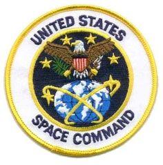 nasa comand patches -#main