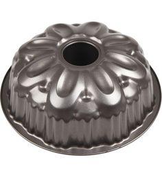 6,90€ - Smart krysanteemi non-stick kakkuvuoka | Karkkainen.com verkkokauppa