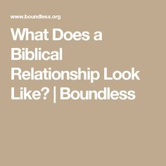 dd1162b81 Courtship versus dating; is one more biblical than the other? Learn more  about the differences (motive, mindset, and methods) between them.