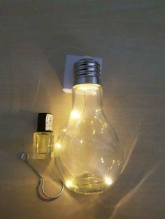 LED Nachtlicht Kaktus Farbwechsel Timer Licht Lampe Leuchte Dekolampe Kinder
