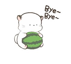 LINE Stickers Super Soft Simao & Bamao and have fun with the lovely Simao.,Stickers,Tiwan Stickers,Stickers (not in TH),Example with GIF Animation Cute Love Gif, Cute Love Pictures, Cute Cat Gif, Cute Love Songs, Cute Images, Cute Bunny Cartoon, Cute Love Cartoons, Cartoon Gifs, Cute Cartoon Wallpapers
