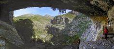 Vall de Laguar #Alicante #mountain #ruraltourism