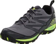 11 Best Shoes Men's images   Shoes, Boots, Shoe boots