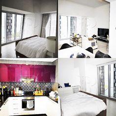Apartment with Unique Views on Marina&Sea - Size: 1400 Sq.Ft. - 2 Bedroom 3 Bathroom - Balcony - Swimming pool - Gym AED 185 000 971553347366 Oles Belyshko originally shared on Instagram via ArabianEscapes.com by buysellown_dubai #Apartments #Villas #Properties #Property #ArabianEscapes #DubaiProperties #RealEstateDubai #Dubai #UAE #AbuDhabi #PropertyRentals