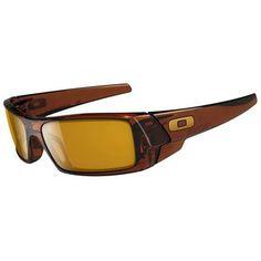 03458c5da52 Oakley Gascan Polarized Sunglasses at Cabelas
