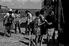 https://flic.kr/p/vLtZ88 | Street Photography. Barca Village. Vila da Barca. Fotografia de Rua. Photographer: Luxã Nautilho. Belém, Pará, Brasil | Street Photography. Barca Village. Vila da Barca. Fotografia de Rua. Photographer: Luxã Nautilho. Belém, Pará, Brasil