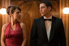 Las 5 series españolas que TIENES que ver en Netflix