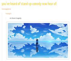 anime,funny,tumblr,tokyo ghoul