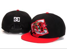 307 Best Hat collections images   Dope hats, Snapback hats, Sombreros 7a0308c71918
