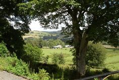 The Clochfaen, Llangurig, Near Llanidloes, Powys, Wales. Bed and Breakfast. Holiday. Travel. Accommodation. Relax. Getaway. Family. Staycation. Stay. Couples. Relax. Enjoy. Unwind.