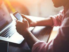 Factores SEO para mejorar el posicionamiento de la web de tu hotel