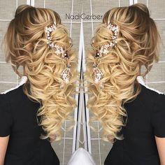 Фотоотчет Hair by me @hudabeauty @wakeupandmakeup @vegas_nay @makegirlz @styleartists @hair.videos @makeupvideoss @hairmakeupdiary #hudabeauty #wakeupandmakeup #vegas_nay #makegirlz #StyleArtists #hair_videos #makeupvideoss #свадебныйстилист #video #instalike #hairdo #hair #hairstyle #bridalstyle #brides #art4studio #amazing #gorgeous #adorable #awesome #hairdotutorials #обучениеприческам #прическа #makeupartist #instahair #локоны #стилист #визажист #волосы #weddingstyle by nadigerber