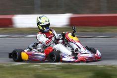 Nico Müller Motorsports / DTM Testfahrten Estoril